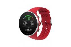 POLAR VANTAGE M RED M/L / Спортивные часы с пульсометром, Часы с пульсометром - в интернет магазине спортивных товаров Tri-sport!