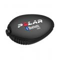 Polar Bluetooth Smart Sensor / Датчик мощности бега