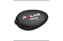Polar Bluetooth Smart Sensor / Датчик мощности бега,  в интернет магазине спортивных товаров Tri-sport!