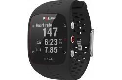 POLAR M430 BLK / Спортивные часы с пульсометром,  в интернет магазине спортивных товаров Tri-sport!
