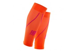 CEP Calf Sleeves 2.0 / Женские компрессионные гетры, Гетры - в интернет магазине спортивных товаров Tri-sport!
