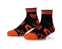 Compressport ProRacing Socks Run / Носки беговые
