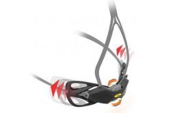 Регулировка Размера Каски Rudy Project Rsr9 Для Boost01 Черн., Ремкомплекты, запчасти - в интернет магазине спортивных товаров Tri-sport!
