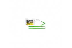 Ремкомплект Для Очков Rudy Project Chromatic Rydon Kit Lime