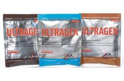 Восстановительный изотоник Ultragen FirstEndurance 93g / 1 порция, Восстановительные препараты - в интернет магазине спортивных товаров Tri-sport!