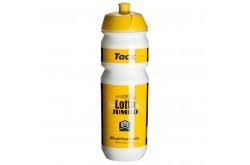 Фляга Tacx Shiva Bio 700мл, Lotto, Фляги - в интернет магазине спортивных товаров Tri-sport!