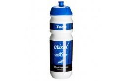 Фляга Tacx Shiva Bio 700мл, Etixx, Фляги - в интернет магазине спортивных товаров Tri-sport!