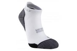 Hilly Supreme Socklet / Носки унисекс, Носки, перчатки - в интернет магазине спортивных товаров Tri-sport!