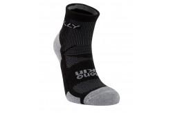 Hilly Cushion Anklet / Носки унисекс, Носки, перчатки - в интернет магазине спортивных товаров Tri-sport!