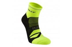 Hilly Photon Anklet / Носки унисекс, Носки, перчатки - в интернет магазине спортивных товаров Tri-sport!