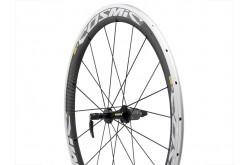 Колеса Mavic Cosmic Carbone SL'12 ED11, Для шоссе и трэка - в интернет магазине спортивных товаров Tri-sport!