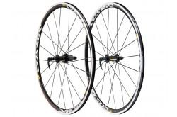 Колеса Mavic Cosmic Elite ED11 пара, Для шоссе и трэка - в интернет магазине спортивных товаров Tri-sport!