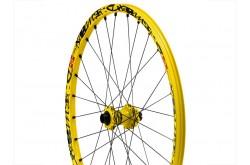 Колеса Mavic Deemax Ultimate'12 12x135мм, Для шоссе и трэка - в интернет магазине спортивных товаров Tri-sport!