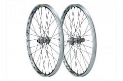 Колеса Mavic Deetraks'09 пара, Для шоссе и трэка - в интернет магазине спортивных товаров Tri-sport!