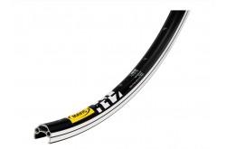 Обод Mavic XM 117 Black'13 36 отв., Колеса и ободы - в интернет магазине спортивных товаров Tri-sport!