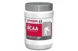 Sponser BCAA / Капсулы 350 шт., Восстановительные препараты - в интернет магазине спортивных товаров Tri-sport!