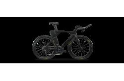 BMC Timemachine TM01 THREE Ultegra Di2 2017 / Велосипед  для триатлона, Велосипеды - в интернет магазине спортивных товаров Tri-sport!
