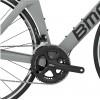 BMC Timemachine 02 THREE Grey 2018 Shimano 105 / Велосипед для триатлона, Для триатлона - в интернет магазине спортивных товаров Tri-sport!