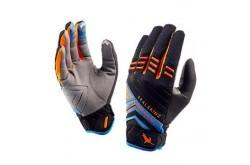 SealSkinz Dragon Eye MTB, orange / Перчатки унисекс, Шапки, перчатки, носки - в интернет магазине спортивных товаров Tri-sport!