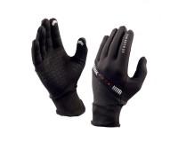 SealSkinz HALO Running Gloves / Перчатки унисекс для бега