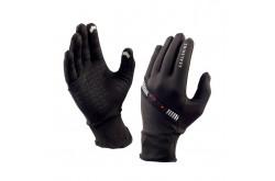 SealSkinz Dragon Eye MTB, grey / Перчатки унисекс, Шапки, перчатки, носки - в интернет магазине спортивных товаров Tri-sport!