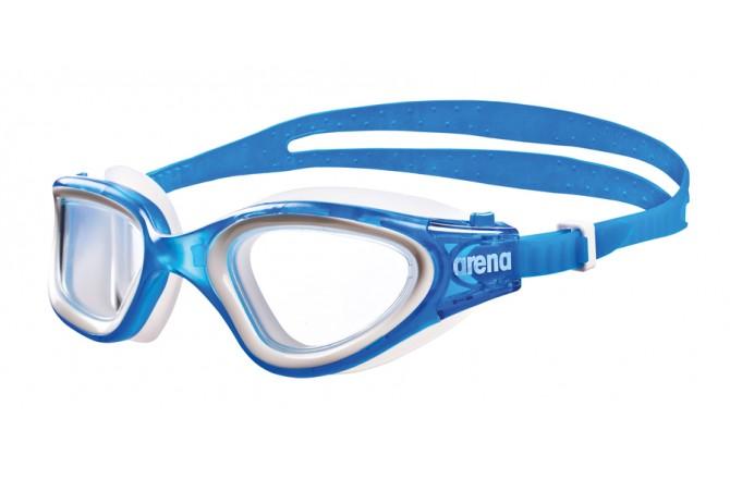 Arena Envision / Очки для плавания, Очки для открытой воды и тренировок - в интернет магазине спортивных товаров Tri-sport!