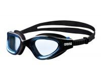 Arena Envision / Очки для плавания