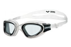 Arena Envision / Очки для плавания,  в интернет магазине спортивных товаров Tri-sport!