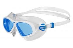 Arena Orbit 2 / Очки для плавания, Очки для открытой воды и тренировок - в интернет магазине спортивных товаров Tri-sport!
