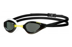 Arena Python / Очки для плавания, Очки - в интернет магазине спортивных товаров Tri-sport!