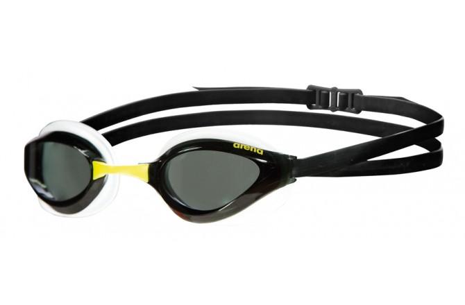 Arena Python / Очки для плавания, Очки для открытой воды и тренировок - в интернет магазине спортивных товаров Tri-sport!