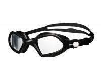 Arena Smartfit / Очки для плавания