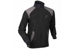 BJORN DAEHLIE JACKET FUSION / Ветровка мужская, Куртки, ветровки, жилеты - в интернет магазине спортивных товаров Tri-sport!