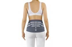 Бандаж поясничный Lumbamed plus С массажной вставкой женский, Спина - в интернет магазине спортивных товаров Tri-sport!