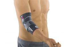 Бандаж для локтя - medi Epicomed С силиконовыми вкладышами, Рука - в интернет магазине спортивных товаров Tri-sport!