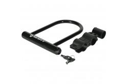 Замок Scott Combi Cable, Инструменты - в интернет магазине спортивных товаров Tri-sport!