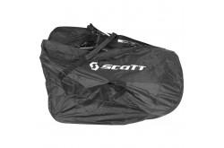 Чехол д/велосипеда Scott FW16 Sleeve black, Велочехлы и сумки - в интернет магазине спортивных товаров Tri-sport!
