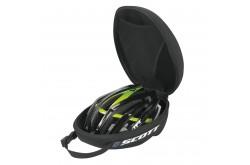 Чехол для шлема Scott black, Шлемы - в интернет магазине спортивных товаров Tri-sport!