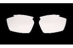 Rudy Projec PROFLOW ImpX 2 LASER RED / Линзы, Очки - в интернет магазине спортивных товаров Tri-sport!