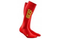 CEP Ultralight Compression Socks / Мужские ультратонкие компрессионные гольфы