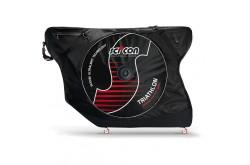 Чехол Scicon Aero Comfort Triathlon, Велочехлы и сумки - в интернет магазине спортивных товаров Tri-sport!
