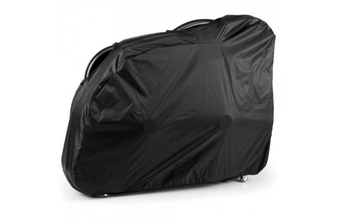 Чехол Scicon AeroTech Protector (мягкий чехол для велочемодана), Велочехлы и сумки - в интернет магазине спортивных товаров Tri-sport!