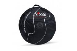 """Scicon 29"""" Single Wheel Bag / Чехол для 1 колеса, Велочехлы и сумки - в интернет магазине спортивных товаров Tri-sport!"""