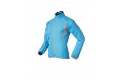 ODLO TORNADO / Куртка Мужской, Куртки и дождевики - в интернет магазине спортивных товаров Tri-sport!