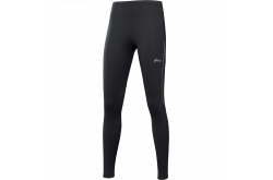 Asics Winter Tigh W / Тайтсы Зимние Женские, Черные, Утепленные тайтсы - в интернет магазине спортивных товаров Tri-sport!