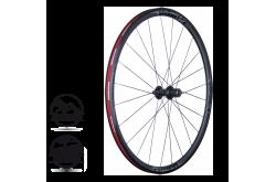 FSA VISION set team30 gray SH11s V15 / Колеса,  в интернет магазине спортивных товаров Tri-sport!