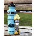 SIS Pro Blue Bottle Special Edition / Фляга (800ml)