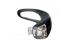 Tacx LumiLed / Фара передняя, Фонарики - в интернет магазине спортивных товаров Tri-sport!