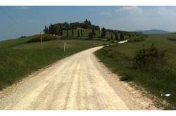 Программа тренировок DVD Monte Paschi Eroica, Велотренажеры - в интернет магазине спортивных товаров Tri-sport!