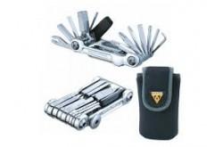 Topeak MINI 20 PRO, Инструменты - в интернет магазине спортивных товаров Tri-sport!